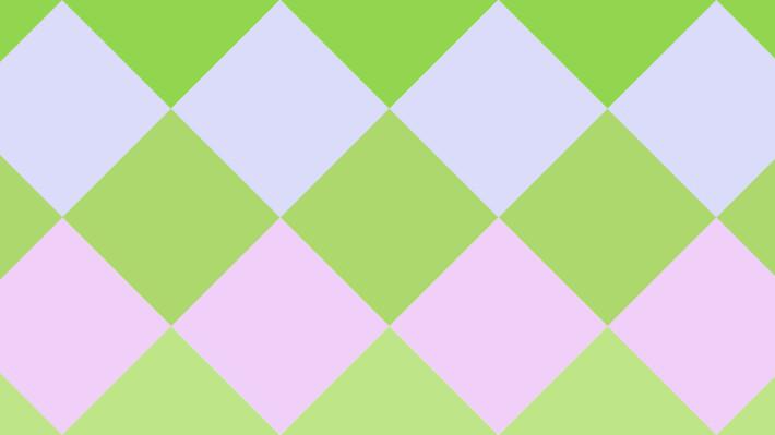 color-blocks-8